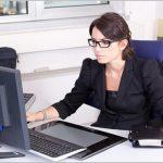 Ketika Engkau diminta Menggadaikan Profesi Akuntansimu, Tak Bergeming atau Larut?
