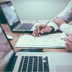 Mengintip Standard Operating Procedure (SOP) Manajemen Korespondensi Bisnis