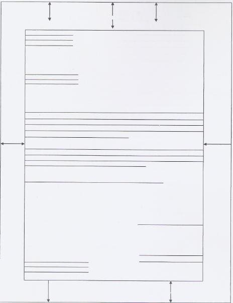 layout-surat-direksi