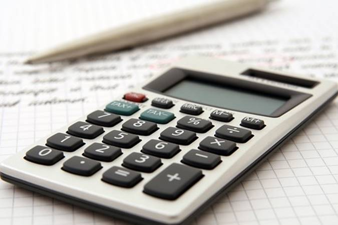 pengelolaan kas kecil administrasi keuangan