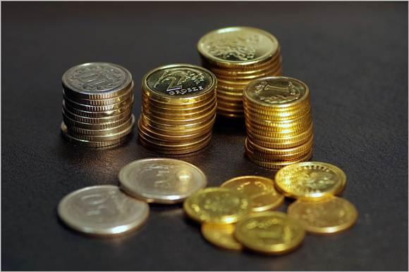 Cash-Flow -ehat-Indikasi-BISNIS-Anda-Fit