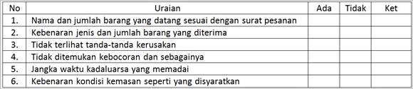 checklist-penerimaan-barang-01