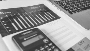 Hubungan-Akuntansi-Biaya-dengan-Akuntansi-Manajemen