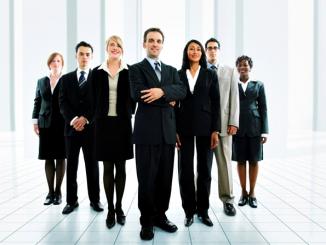 Inilah-Profesi-Akuntansi-dan-Peluang-Berkembangnya