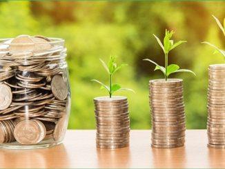 inilah Pengertian dan Fungsi Akuntansi Biaya