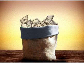Contoh Kebijakan Anggaran Kas,Laba Rugi dan Neraca Perusahaan Dagang