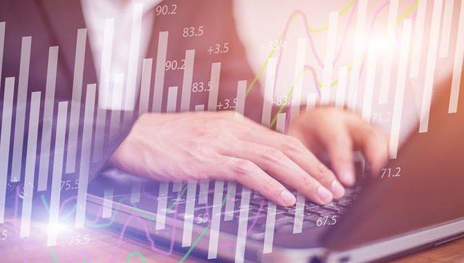 Metode Transfer Pricing  Berdasarkan Harga Berubah di Pasar Perantara