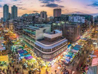 Perilaku Biaya dalam Pasar Persaingan Sempurna dan Tak Sempurna