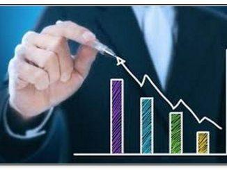 Kebijakan Anggaran Perusahaan yang Akurat Membuat Perusahaan Makin Kuat