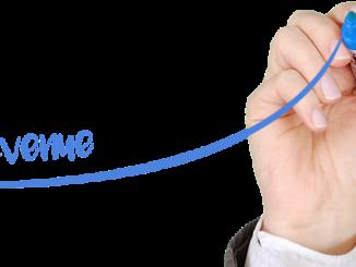 Ternyata, Pengembangan Analisis CVP bisa Digunakan sebagai Alat Untuk Pengambilan Keputusan Penting di Perusahaan Dagang, Jasa dan Manufaktur