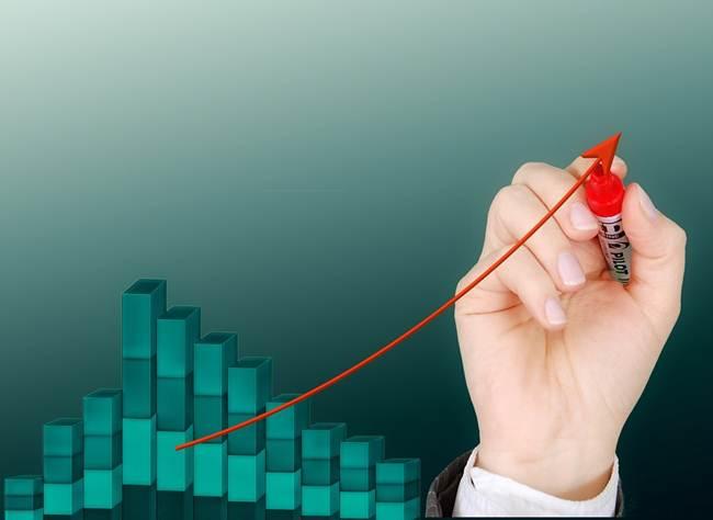 contoh-analisis-laporan-keuangan-perusahaan