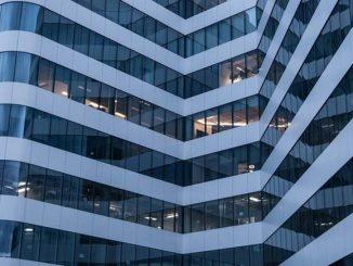 4 Rasio Asset Management yang Harus anda ketahui Saat Mengelola Bisnis