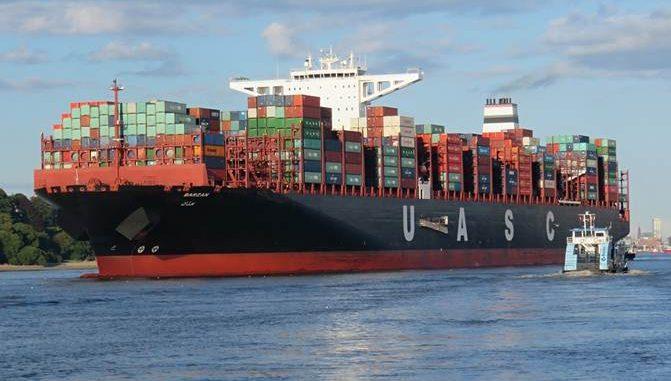 Eksposur Ekonomi dalam Perdagangan Internasional dan Metode Antisipasinya