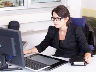 7 Faktor Kualitatif Saat Mengevaluasi Suatu Perusahaan