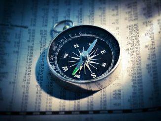 Jenis-jenis Obligasi yang Mungkin Belum Anda Ketahui