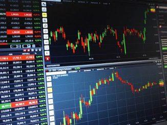 Pengertian Pasar Sekunder yang Perlu Diketahui Bagi Setiap Pengelola Bisnis