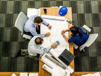 8 Keterbatasan Penggunaan Analisis Rasio Keuangan dan Solusi yang Perlu Anda Ketahui