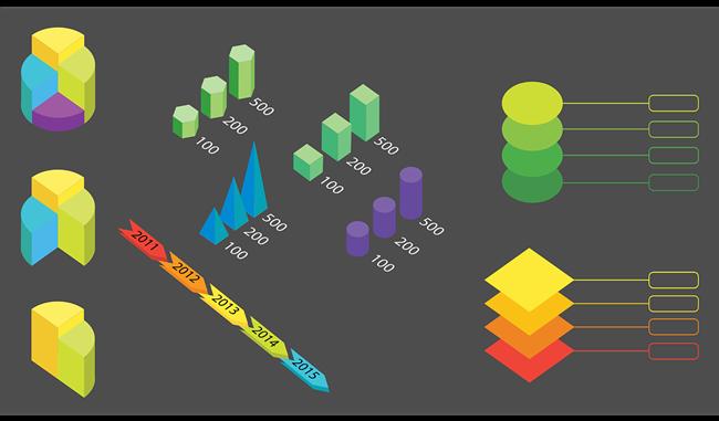 Analisis Garis Waktu- Menilisik Misteri Garis Waktu dalam Mengungkapkan Terjadinya Cash Flow