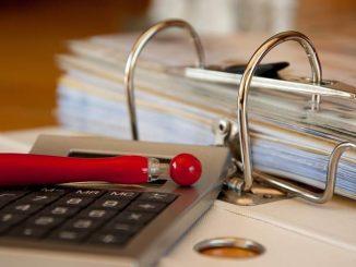 Contoh SOP – Penyusunan Investasi dan Maintenance Software Akuntansi