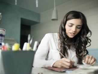 Job Description Bagian Akuntansi Keuangan