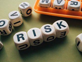 Contoh SOP Pemetaan Risiko Pembukaan Kantor Cabang