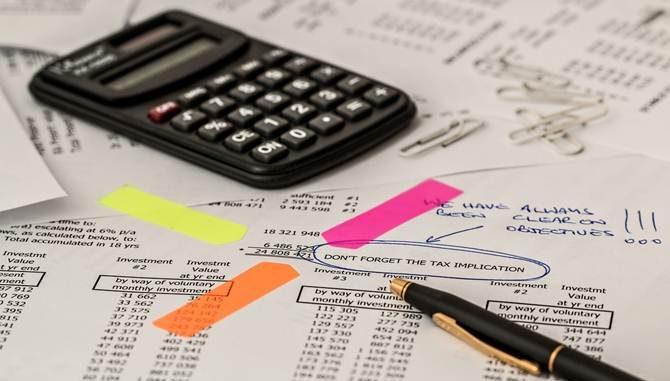 Audit Laporan Keuangan – 10 Tujuan Audit Liabilitas Jangka Pendek