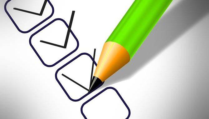 3 Hal yang Harus Diperhatikan Saat Audit Laporan Laba Rugi