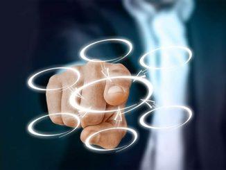 Kapan Perusahaan Dilikuidasi atau Reorganisasi?