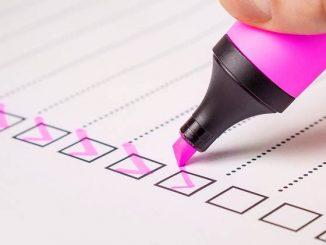10 Prosedur Audit Laporan Laba Rugi (+ Step-By-Step Aplikasinya)