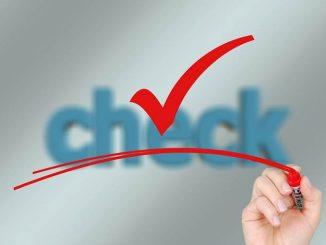 5 Alasan Mengapa Laporan Laba Rugi Perlu Di-Audit