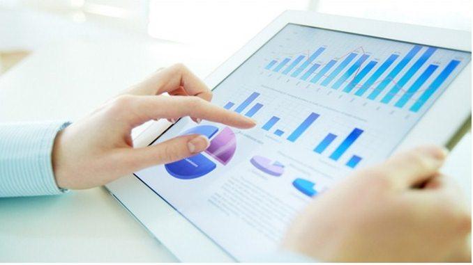Contoh dan Cara Membuat laporan Keuangan Perusahaan Jasa
