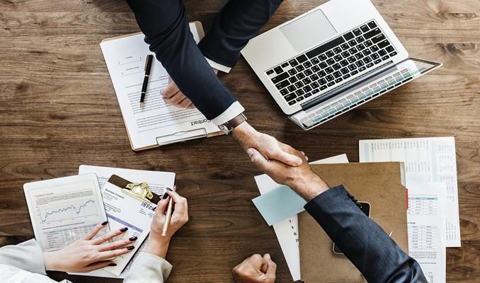 kerjasama-internal-auditor-dengan-kap