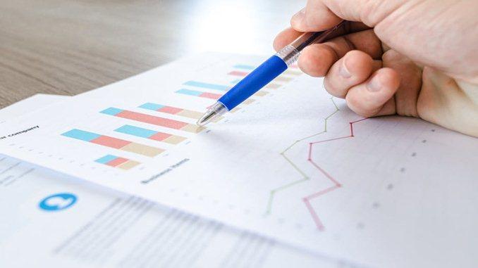 Analisis Laporan Keuangan dengan Rumus Excel