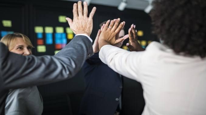 Laporan Laba Rugi sebagai alat mengontrol proforma usaha