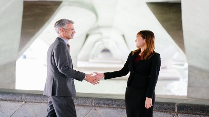 Tips Mengelola Cashflow - Proses Penerimaan Kas Perusahaan