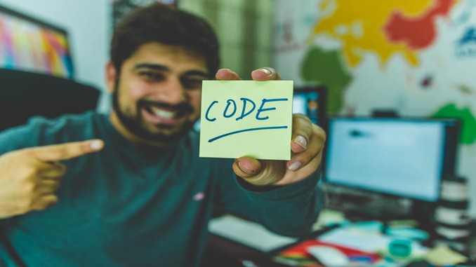 Teknik Cepat Membuat Daftar Kode Akun Akuntansi