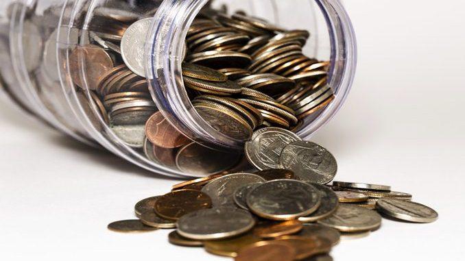 Pengertian pendapatan - Pengakuan Pendapatan