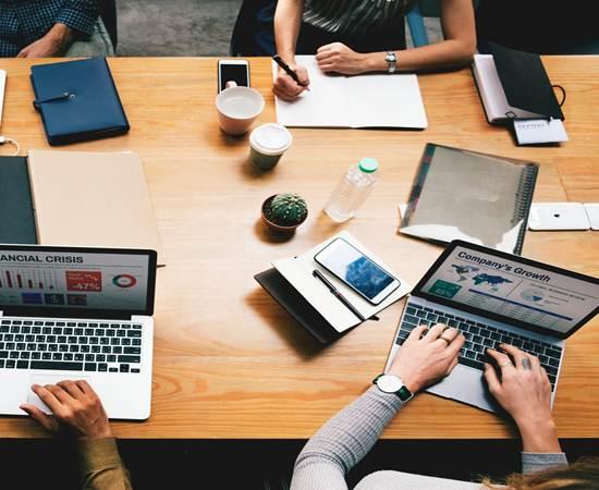 SOP Pelatihan Manajemen Risiko - Penyusunan Prosedur Pelaksanaan