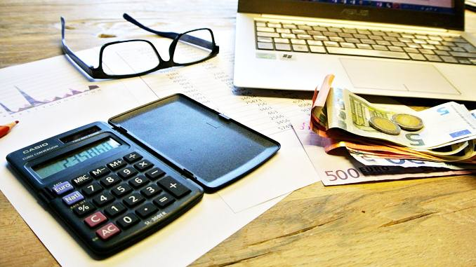 sop-pembayaran-utang-usaha-prosedur