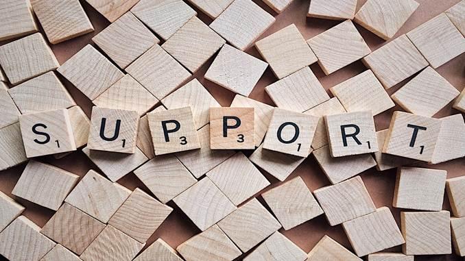strategi pemasaran jasa dengan support after sales