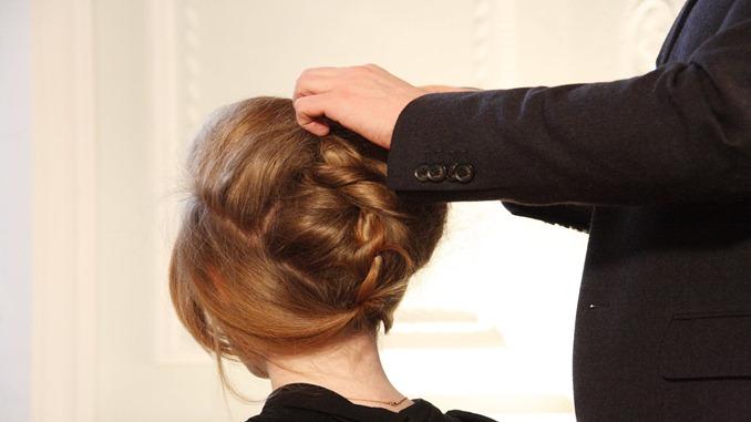 strategi pemasaran jasa salon kecantikan dan barbershop