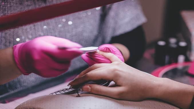 strategi sederhana pemasaran jasa salon kecantikan
