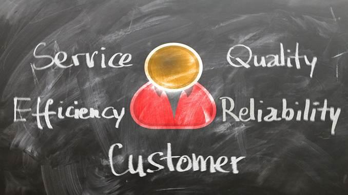 Strategi Pemasaran Jasa: Menjaga Kualitas Jasa