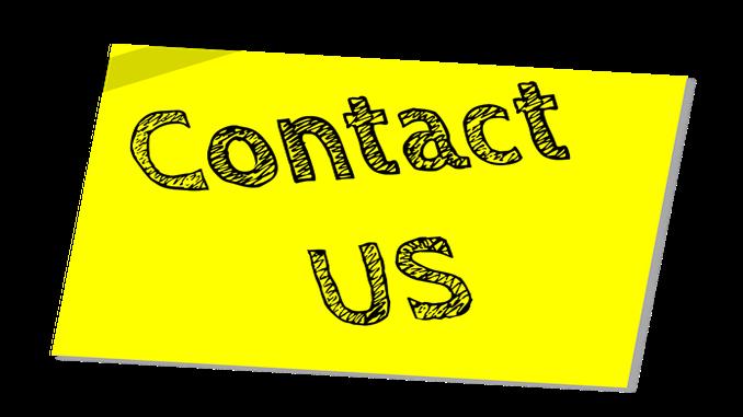 Contoh SOP Perusahaan tentang penanganan produk kadaluarsa