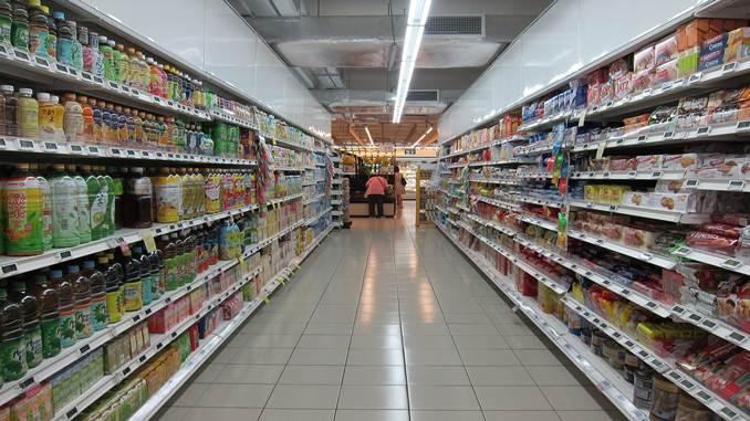 format sop produk traceability