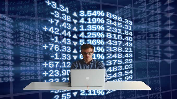 pasar uang dalam manajemen keuangan