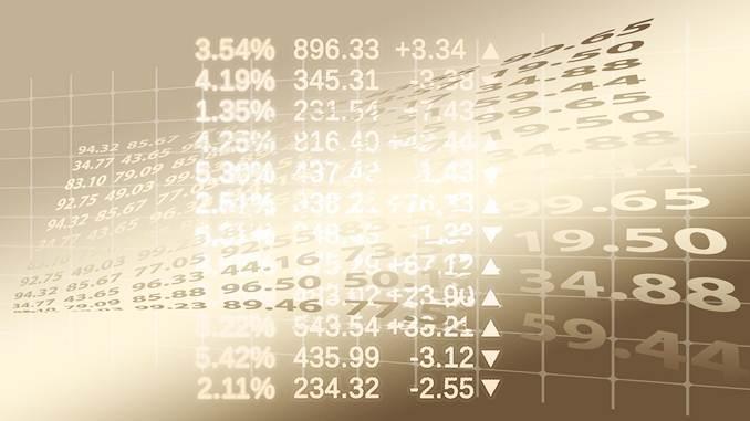 manfaat manajemen keuangan