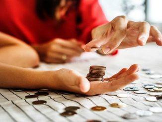 Materi Manajemen Keuangan untuk Bisnis