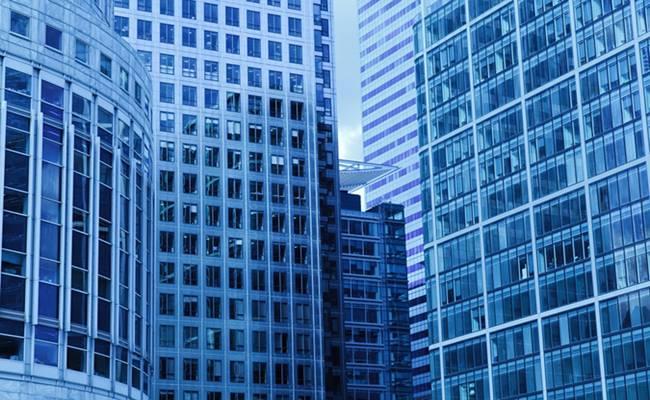 analisis laporan keuangan bank bca
