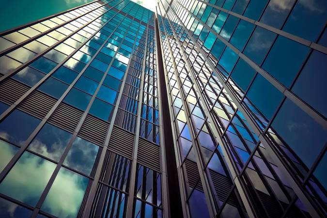 analisis laporan keuangan bank bri